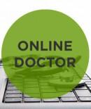 online doctor
