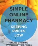 uk online pharmacy