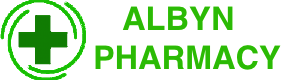 Albyn Pharmacy